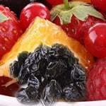 Complemetos antioxidantes
